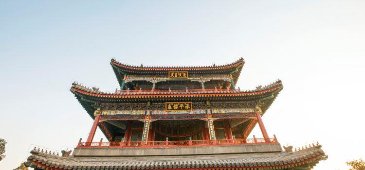 Deheyuan2