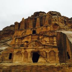 Petra User Photo