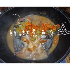 Jiangnan Gong She ( Jiu Long Cang dian) User Photo