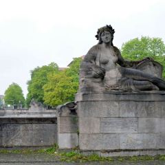 Angel of Peace (Friedensengel) User Photo