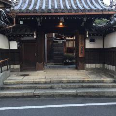 Yasaka Shrine User Photo