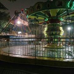 Hengli Culture Square (North Gate) User Photo