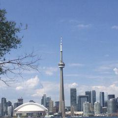 Toronto Islands User Photo