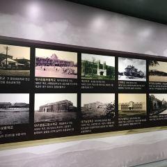 Daegu Arts Center User Photo