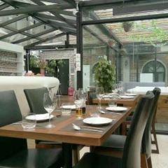 M23 Dizhonghai Restaurant User Photo