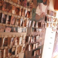 Kigali Genocide Memorial Center User Photo
