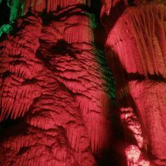 Feishui Cave User Photo