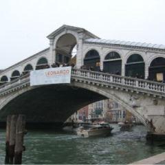 Ponte Rialto User Photo