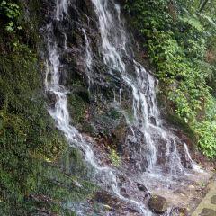 Chama Ancient Path Scenic Area User Photo