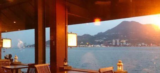 Dan Shui Zhang Ti Cafe