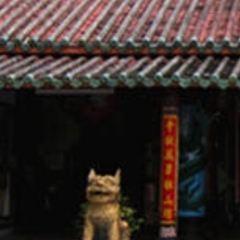 Hanoi Gallery User Photo