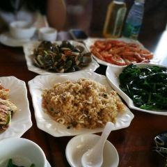 Ju Long Restaurant User Photo