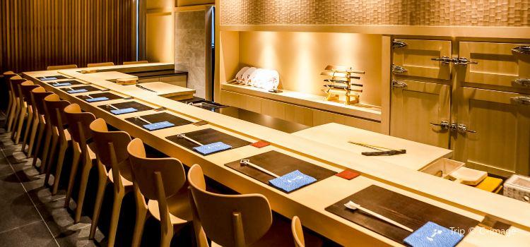 Sushi Ayumu2