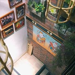 牛者燒肉專門店(香港路店)用戶圖片