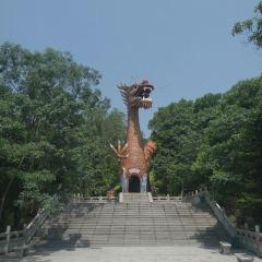 万仏園のユーザー投稿写真