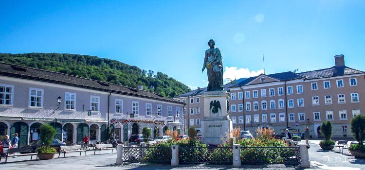 Mozartplatz1