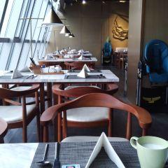 桃花江豪生酒店RIVIERA·西餐廳用戶圖片
