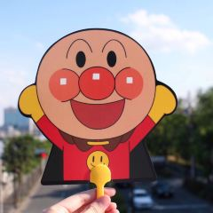 Kobe Anpanman Children's Museum & Mall User Photo