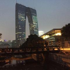 Hubin Park User Photo