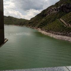 汾河二庫國家水利風景區用戶圖片