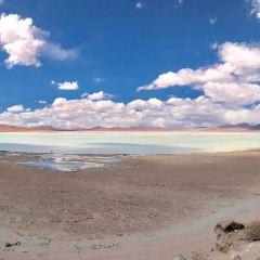 Laguna Hedionda User Photo