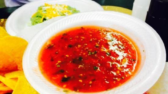 Tacos El Sol