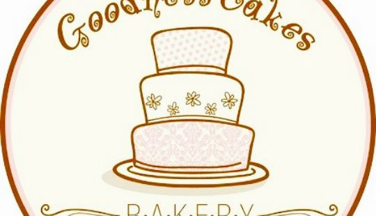 Goodness Cakes Bakery