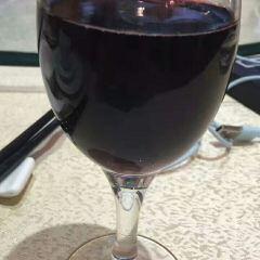 南園酒家用戶圖片