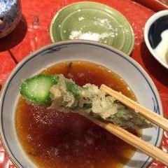 天婦羅Fukamachi用戶圖片
