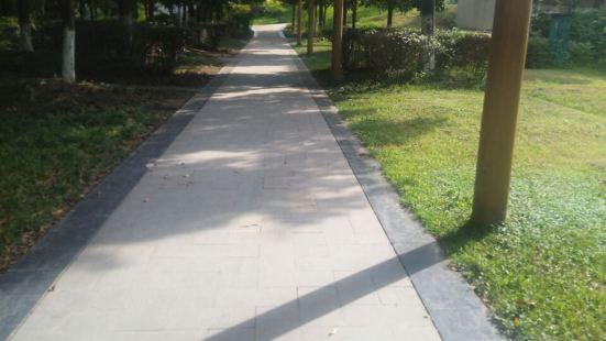 三洞橋公園
