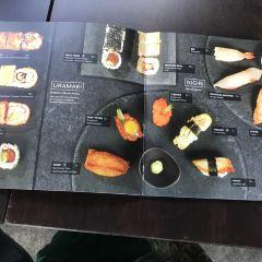 Kai Sushi Lessing User Photo