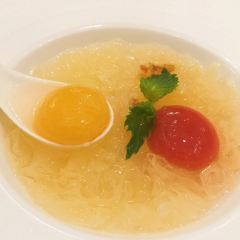 Xiao Guang Han · Movie Yi Shu Restaurant( Jing San Road ) User Photo