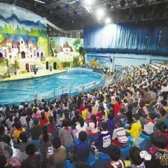 台州海洋世界のユーザー投稿写真