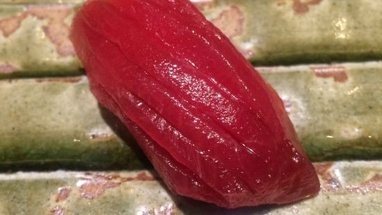 Seamon壽司