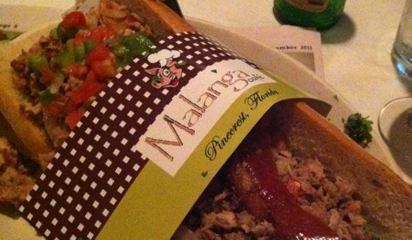Malanga Cafe2