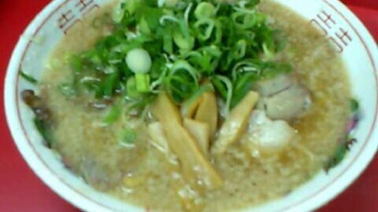 Masutani(Imadegawa商店)