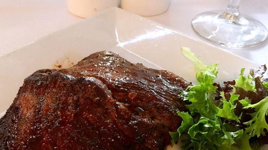Steak Brasil Churrascaria