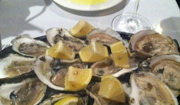 Marliave Restaurant3