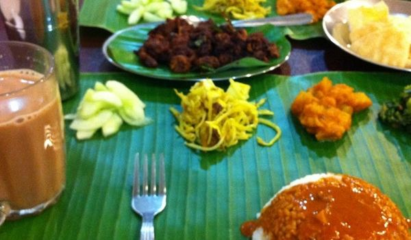Jothy's Fish Head Curry and Banana Leaf Restaurant1