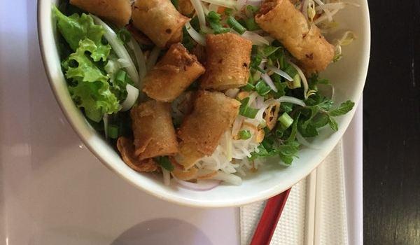 Pho Viet Kieu1