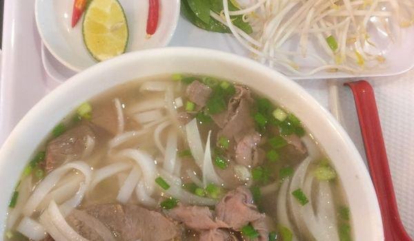 Pho Viet Kieu