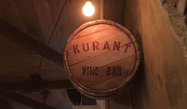 Kurant2
