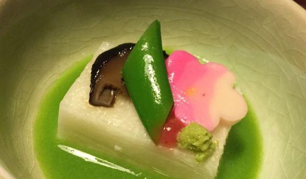Ishibashi1