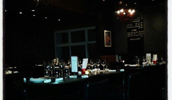 WP wine pub3