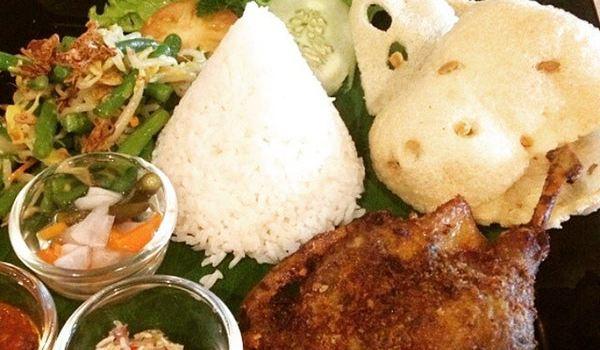 Nona Bali Restaurant2