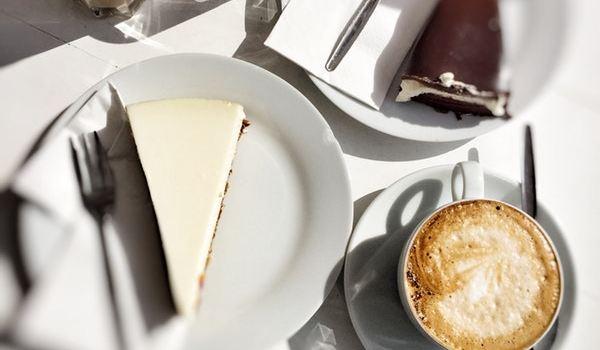 KaffeeMitte2