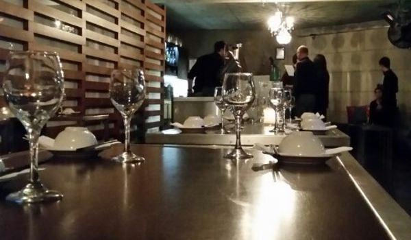 Bodhi Restaurant Bar3