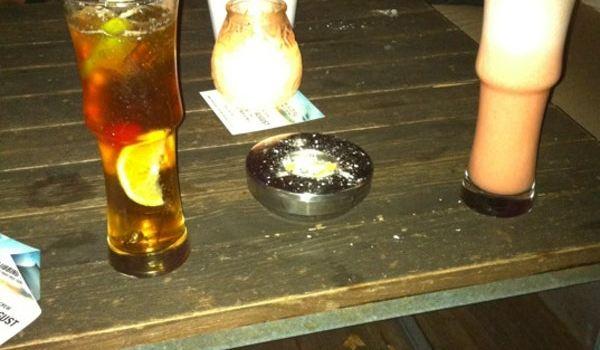 Aya Bar1