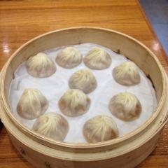 Din Tai Fung (Marina Bay Sands) User Photo