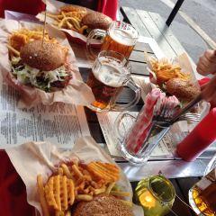 The Tavern Bar User Photo
